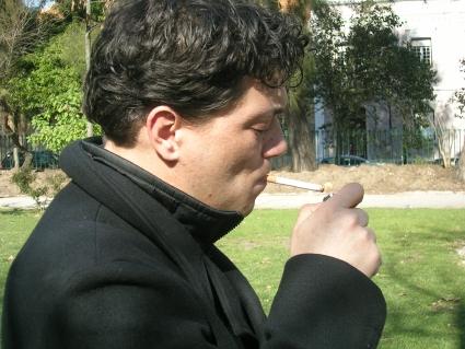 João Tabarra