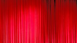 Le Cinéma n'est que du Théâtre