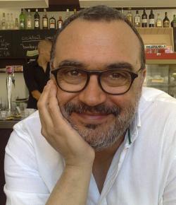 Alvaro García de Zúñiga